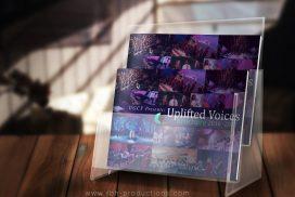a5-brochure-display