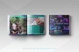 UV Brochure